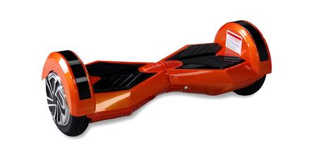 robway w2 entdecke die besten hoverboards auf. Black Bedroom Furniture Sets. Home Design Ideas