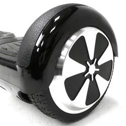 Hoverboard 600w Motion Reifen