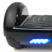 Hoverboard 600w Motion LED