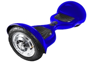 Iconbit Smart Scooter 10